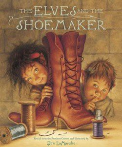 The_Elves_and_the_Shoemaker.jpg