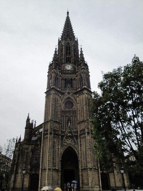 cathedrale-2.JPG