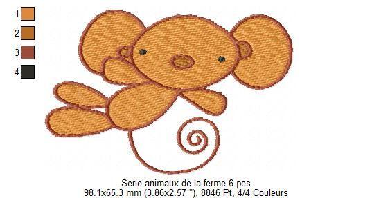 Serie-animaux-de-la-ferme-6.jpg
