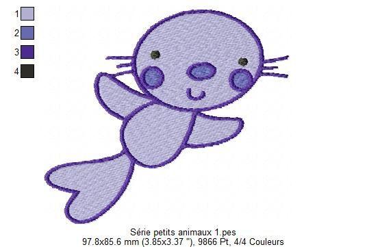 Serie-petits-animaux-1.jpg
