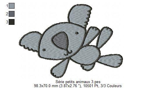 Serie-petits-animaux-3.jpg