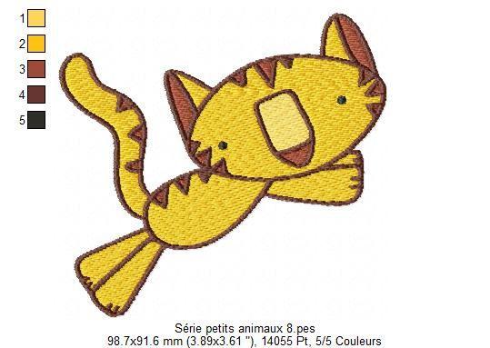 Serie-petits-animaux-8.jpg