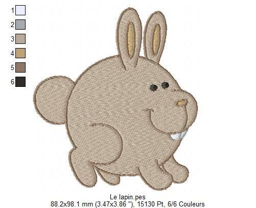Le-lapin-copie-3.jpg