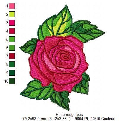 Rose-rouge.jpg