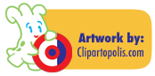 artworkbyClipartopolis-1