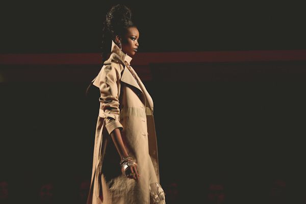 jean-paul-gaultier-printemps-ete-2013-haute-cout-copie-1.jpg