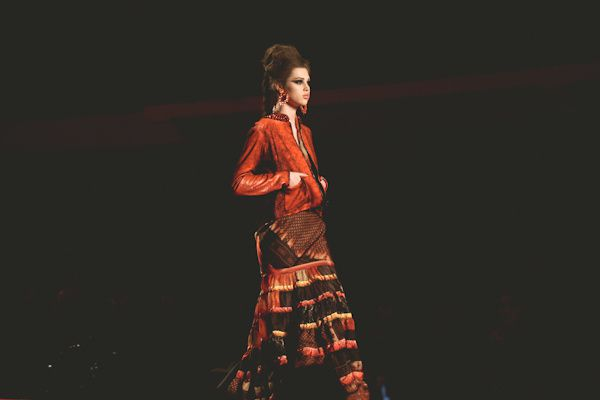 jean-paul-gaultier-printemps-ete-2013-haute-cout-copie-4.jpg