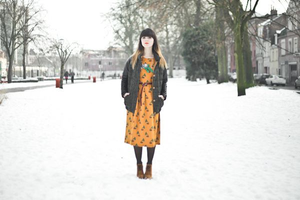 robe-charlotte-taylor-ybd---PAULINEFASHIONBLOG.COM_.jpg