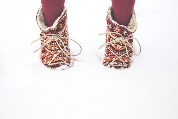 anniel-moonboots-navajo-tiger-tatty-devine-PAULINE-copie-11.jpg