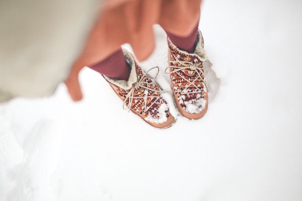 anniel-moonboots-navajo-tiger-tatty-devine-PAULINE-copie-13.jpg