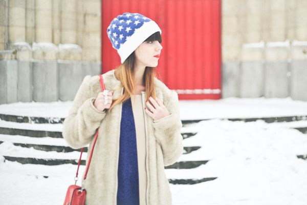 stars-and-stripes-beanie-april-may-paris-snow-PAUL-copie-10.jpg