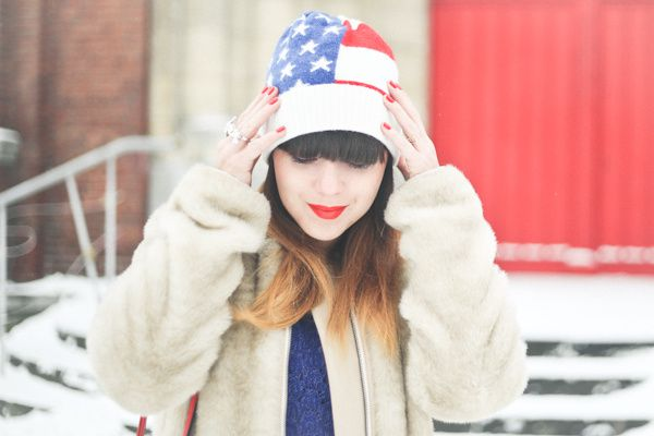 stars-and-stripes-beanie-april-may-paris-snow-PAUL-copie-12.jpg