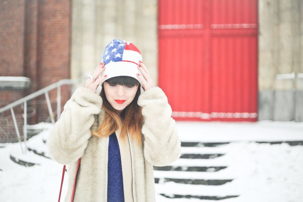 stars-and-stripes-beanie-april-may-paris-snow-PAUL-copie-5.jpg