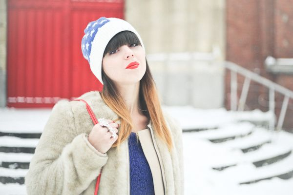 stars-and-stripes-beanie-april-may-paris-snow-PAUL-copie-8.jpg