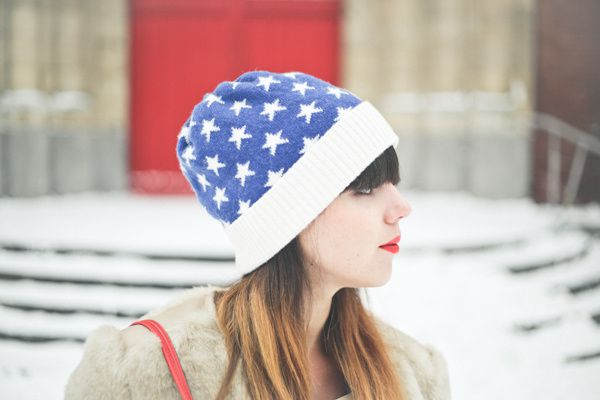 stars-and-stripes-beanie-april-may-paris-snow-PAUL-copie-9.jpg