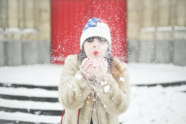 stars-and-stripes-beanie-april-may-paris-snow-PAULINEFASHIO.jpg