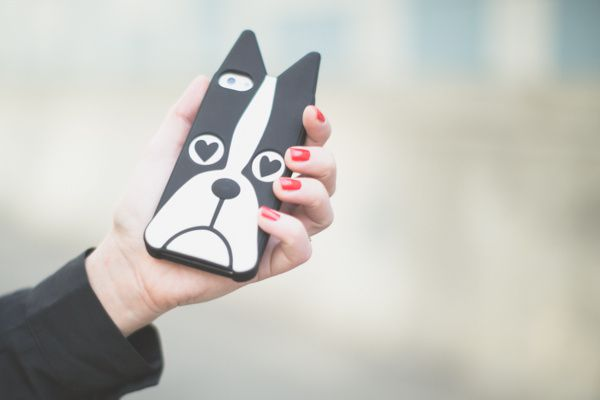 iphone-case-dog-marc-by-marc-jacobs---PAULINEFASHI-copie-8.jpg