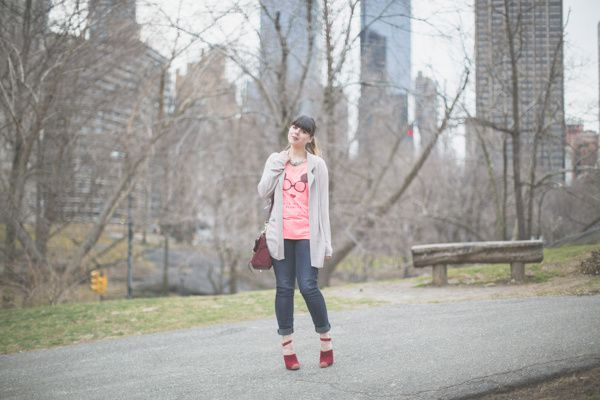 Maison-Scotch-t-shirt-Bionda-Castana-shoes---PAULINEFASHION.jpg