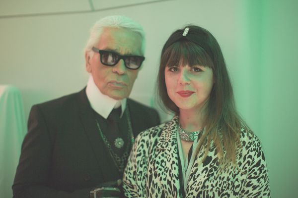 karl-lagerfeld---me---melissa-shoes-new-york-event---PAULIN.jpg