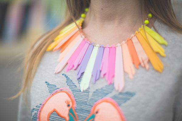 sweat-hm-trend-pink-flamingo-tatty-devine-necklace-copie-4.jpg