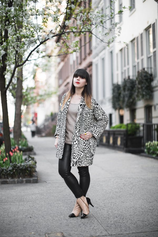 animal-print-black-and-white-coat-zara---PAULINEFA-copie-1.jpg