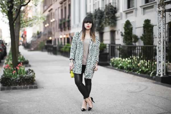 animal-print-black-and-white-coat-zara---PAULINEFA-copie-5.jpg