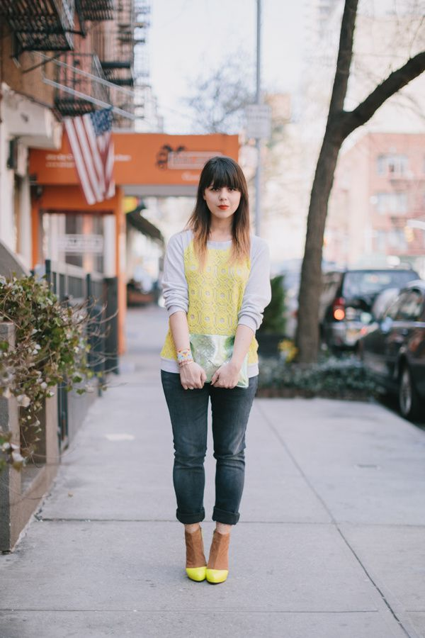 anthropologie-sweater---PAULINEFASHIONBLOG.COM_-4.jpg