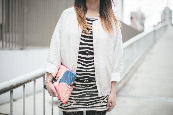 robe-maje-zebre-pochette-flamingo-albertine---PAU-copie-6.jpg