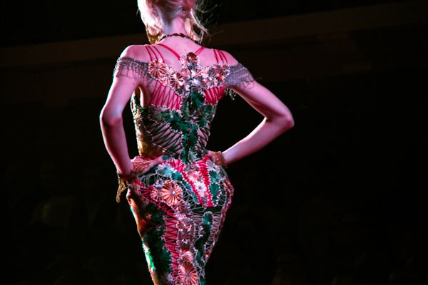 jean paul gaultier couture amy winehouse IMG 0767