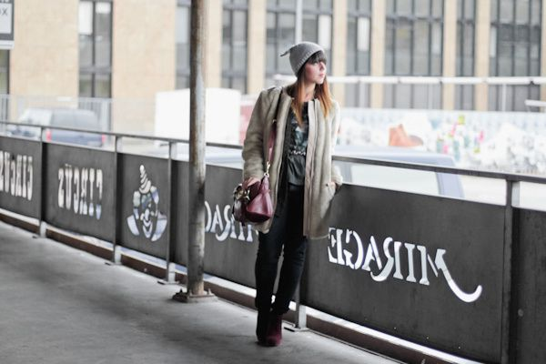 casual-look-stylight-munich-paulinefashionblog_.jpg