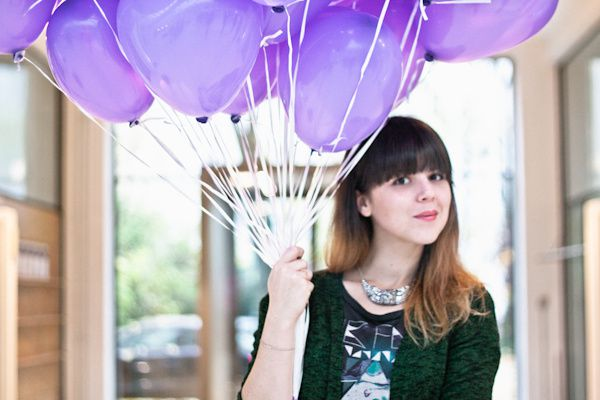 purple-balloons-stylight-munich-paulinefashionblog_.jpg