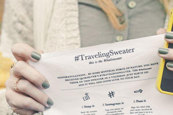 travelingsweater-quiksilver-sailssweater-paulinefashionblog.jpg