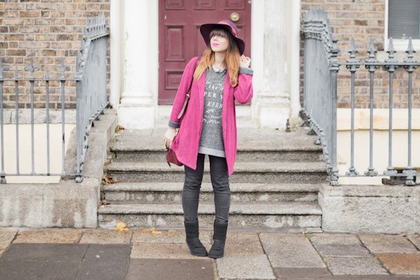 look-dublin-blog-mode-paulinefashionblog.com_-2.jpg