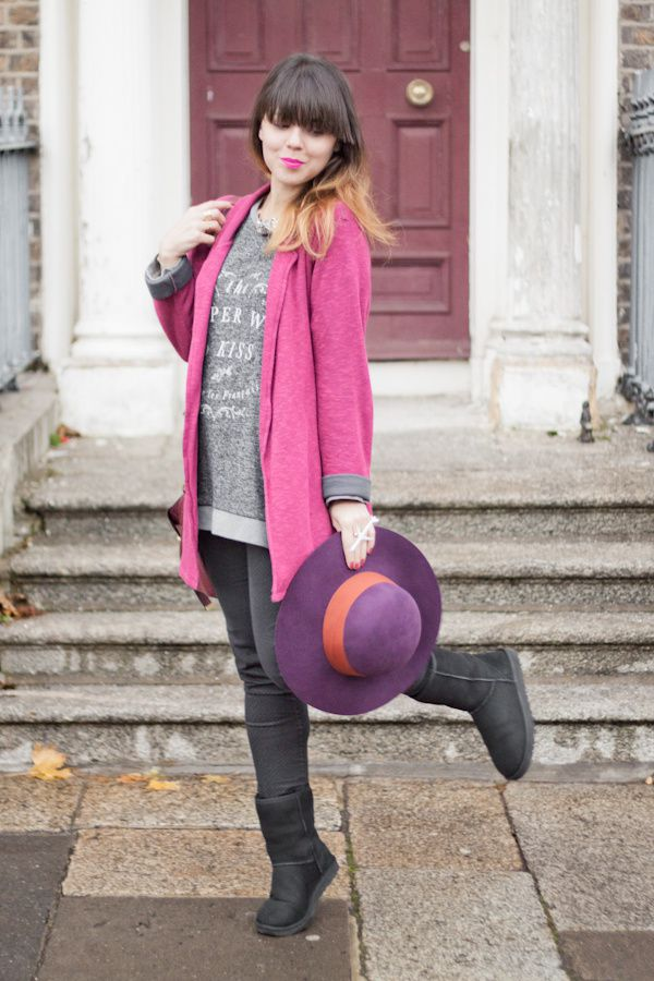 look-dublin-blog-mode-paulinefashionblog.com_-4.jpg