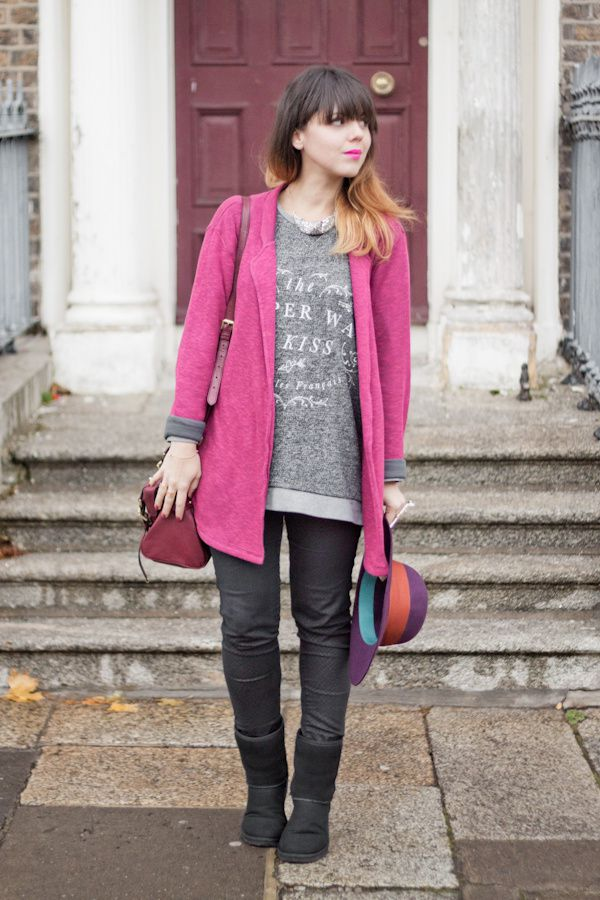 look-dublin-blog-mode-paulinefashionblog.com_-5.jpg