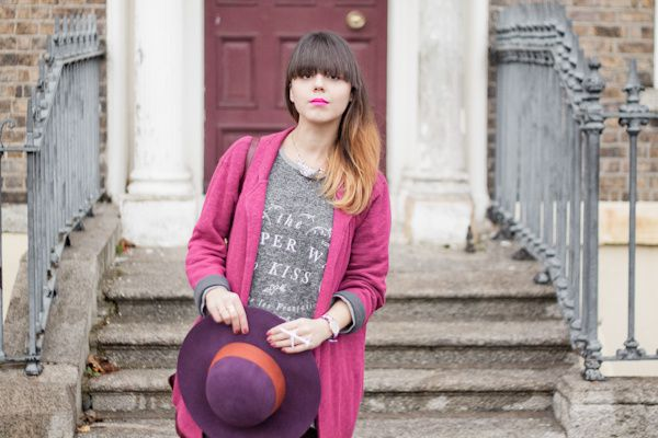 look-dublin-blog-mode-paulinefashionblog.com_-9.jpg