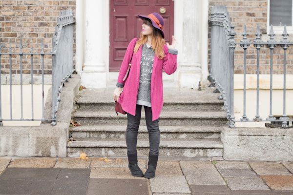 look-dublin-blog-mode-paulinefashionblog.com_.jpg