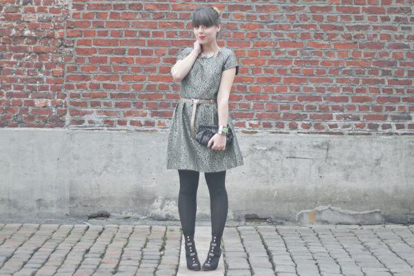 vero-moda-mysweetdressing-paulinefashionblog.com_-3.jpg