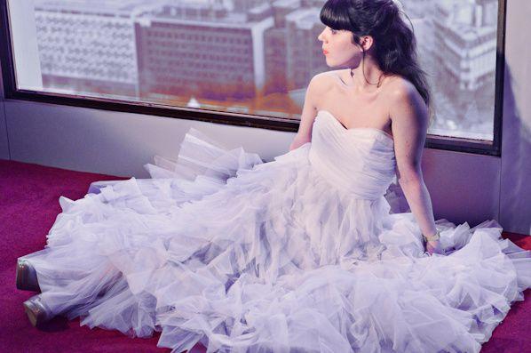 fashion week blogueuses-1
