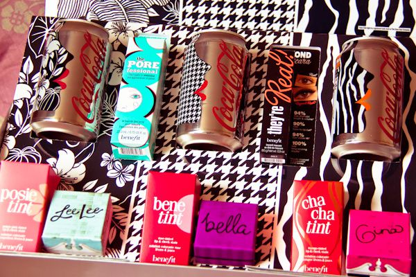 blog concours coca cola light benefit coffret cole-copie-13