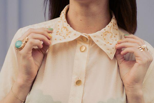 cookie-ann-licorne-chemise-col_DSC6691.jpg