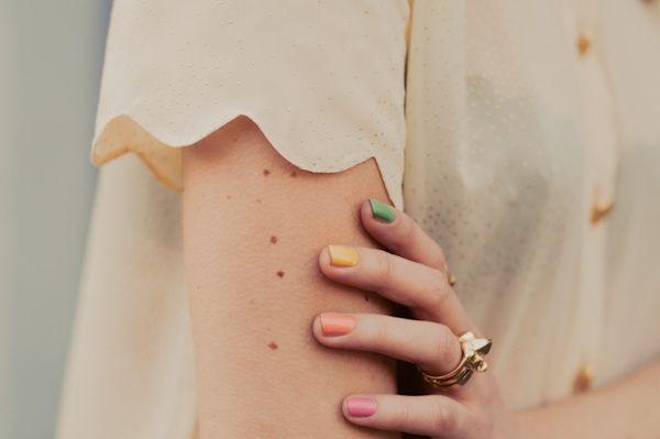 cookie-ann-licorne-chemise-col_DSC6778.jpg