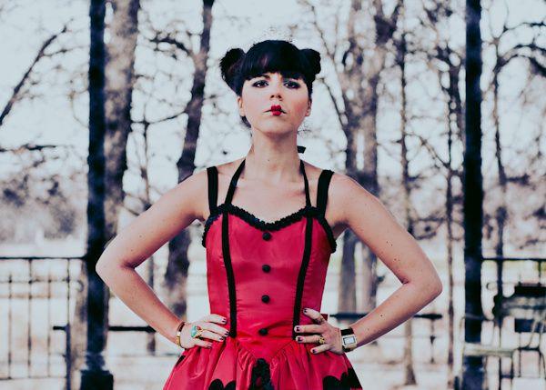 paulinefashionblog.com alice et la dame de coeur l-copie-16