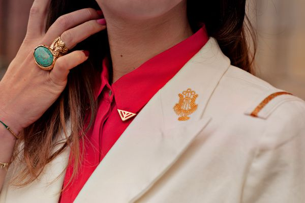paulinefashionblog.com-blazer-lolita-lempicka-ekyo-copie-5.jpg