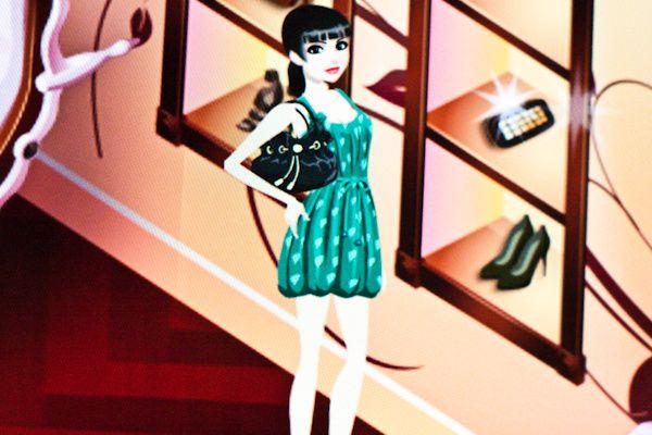 paulinefashionblog.com-fashion-icon-gameloft-_MG_4959.jpg
