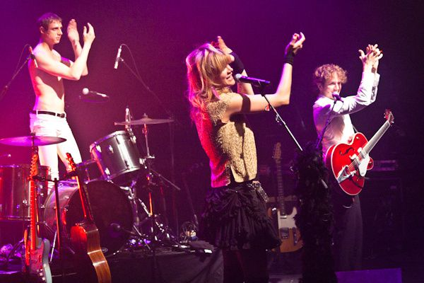 concert-nadeah-cigale-backstage-photos-copyright-p-copie-49.jpg