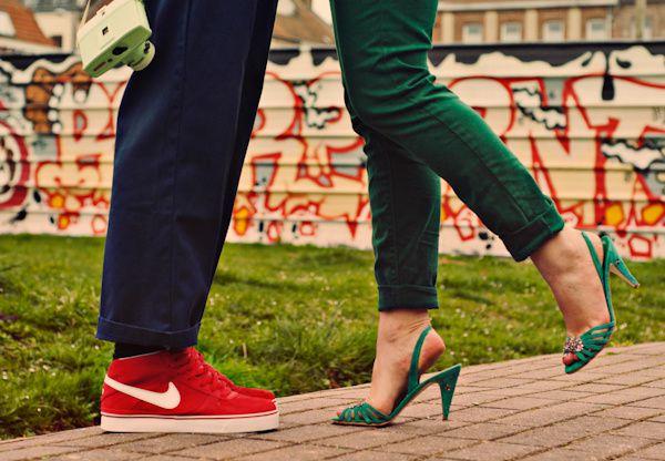We are all dreamers le blog mode de pauline - Bon de reduction urban outfitters ...