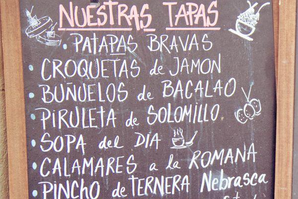 paulinefashionblog.com-barcelona-1-IMG_3786.jpg