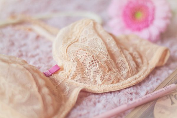 photo-lingerie-paulinefashionblog.com-lemoncurve-p-copie-13.jpg