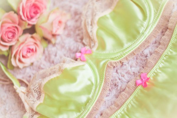 photo-lingerie-paulinefashionblog.com-lemoncurve-p-copie-15.jpg